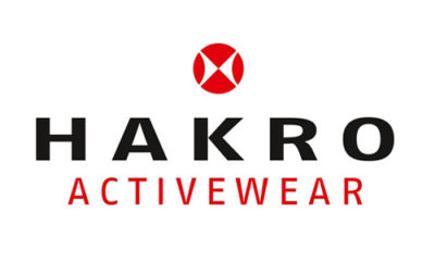 Hakro Activewear - Outfit
