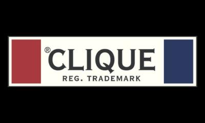 Clique - Outfit