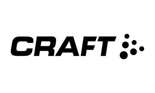Craft - Outfit