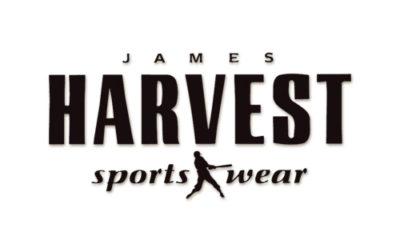 Harvest Sportswear - Outfit