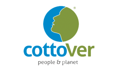 Cottover - Outfit